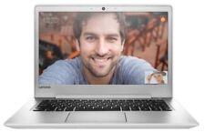 "Portátiles y netbooks Windows 10 ideapad 14"""