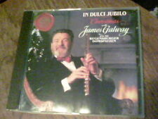 In Dulci Jubilo Christmas with James Galway and the Regensburger Domspatzen ba