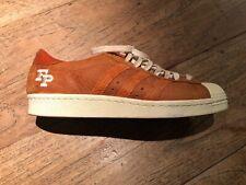 Adidas Consortium x Foorpatrol Superstar 80 size 42 LIMITED EDITION