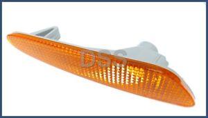 Genuine Mercedes-Benz Sl500-Signal Lamp Right Blinker Lamp 2308200221