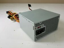 Powerman IP-S450CQ2-0 ATX Form Power Supply Unit Used, Tested, and Working