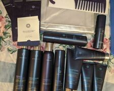 NEW LOT OF 12 MONAT ASSORTED HAIR CARE GROWTH PRODUCTS Plus EXTRAS $490