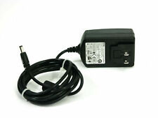 Genuine Ac Adapter Dve Dsa-24Ca-05 050400 +5V 4A Switching Power Supply