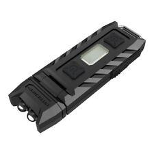 NiteCore Pocket LED 'Thumb' Schlüsselbund Lamper Leuchte Taschenlampe Outdoorlam