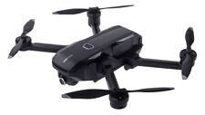 Yuneec Mantis Q X-PACK Drone quadrokopter con fotocamera FS 3 batterie e Borsa 4k