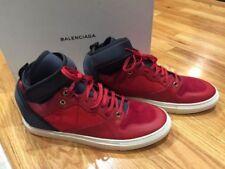 da614cbff7b4 Balenciaga Euro Size 43 Shoes for Men for sale
