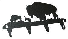 Buffalo Key Hook - Bison - Keyhook - Holder