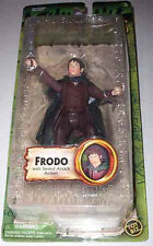 Frodo with sword Attack Action-Signore degli Anelli TOYBIZ