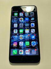 Apple iPhone 7 Plus 256 Gb, Grigio siderale, come nuovo, con imballo originale