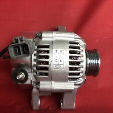 Alternator for Toyota Corolla AE101 AE102 AE112 eng 4A-FE 7A-FE 1.6L 1.8L 94-01