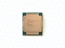 Intel Xeon E5-1660 v3 8-Core 3.0GHz SR20N Haswell-EP Processor - Grade A
