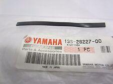 Yamaha YZF-R6 YZFR6 Cowling Cushion Damper 13S-28227-00-00
