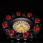 Roulette+Bar+Funny+Tools+Russia+Turntable+Shot+Glass+Drinking+Game+Set+16+Shots