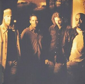 Hootie and The Blowfish - Best of 1993 Thru 2003 [CD]
