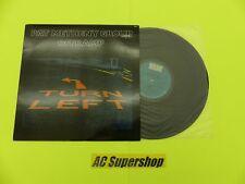 "Pat Metheny Group offramp - LP Record Vinyl Album 12"""