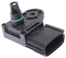 Manifold Absolute MAP Pressure Sensor for FORD Lincoln Mercury MAZDA 1S7Z9F479AA