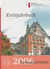 Chroniken und Jahrbücher der 2000er