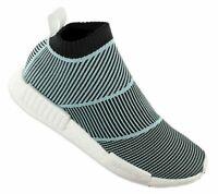 Adidas NMD_CS1 Parley PK Primeknit Trainer Shoes AC8597 RRP £169.99