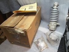 G&W Slip-On Terminator PAT-1701 15KV NEW NOS SALE $149