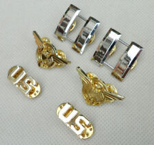 All Strategic Scientific Reserve Lapel Ssr Pin Badge Captain America Collar Pin