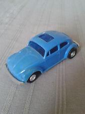 Volkswagen 1300 1970 à friction