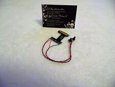 Ps4 Slim/Pro Controller Remapper V3 ab JDM-040 vorgelötet  Paddles Sharks