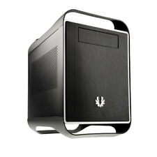 BitFenix Prodigy Midnight Black-mini ITX-USB 3.0 Peformance PC Cube Case