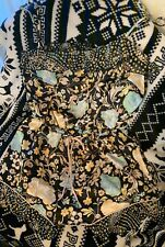 Victoria's Secret Pajamas Romper Sexy 🥰😍 Medium New