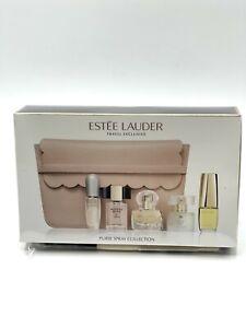 Estee Lauder Purse Spray Collection Travel Exclusive NIB Sealed
