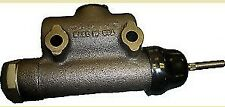 Chevrolet Chevy / GMC Truck Brake Master Cylinder 1947-1955 See Years