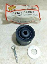 Oteco Inc. 141025 PRV, Piston 2&3, 5K, SP4710 NBR, 70DURO - 2pcs lot