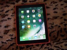 Apple iPad 4. Gen. 16GB, WLAN , schwarz, weiss