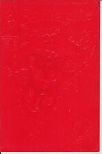 THE WORLD'S GREATEST FANTASTIC FOUR N°371 Albo In Americano ed. MARVEL COMICS
