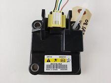 2008-2010 Saturn Vue Airbag Crash Sensor 96853737 OEM