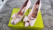 Women Ted Baker Heels