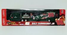 DALE EARNHARDT JR #88 AMP ENERGY Winner's Circle Die-Cast Nascar Truck MIB 2009