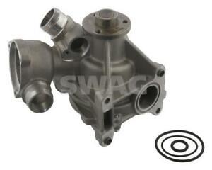 SWAG Water Pump 10 15 0005