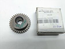 Dodge CHRYSLER OEM Diesel Injection-Fuel Injection Pump Drive Gear 5175601AA