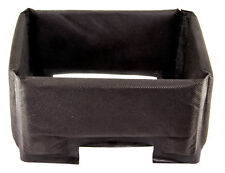 NEW OEM Ford 2005-2014 Mustang Focus Battery Heat Shield Cover AR3Z10A687A