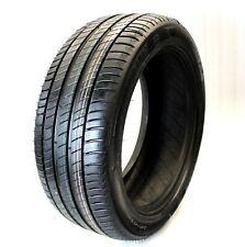 NEU Sommerreifen Michelin Primacy 3 245/45R18 100Y XL AO DOT16