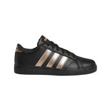 Adidas Baseline K Calzado Deportivo, Zapatillas, Niños Ocio / BC0262 / D2