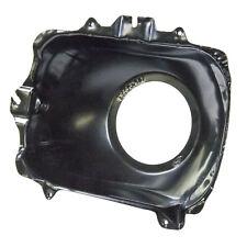 OEM NEW 1980-2006 Ford E-Series Bronco Headlight Headlamp Bulb Mount Ring