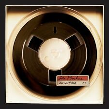The Strokes - All the Time / Fast Animals [New Vinyl]
