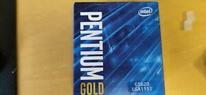 Replacement New CPU Cooling Fan with Heatsink for Intel LGA1150 LGA1151 LGA1155