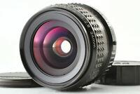 [Exc3] Pentax SMC PENTAX-A 24mm f/2.8 Manual Focus Lens Camera From Japan 531