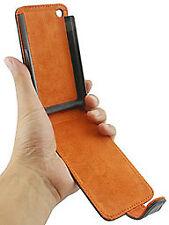 Raccomandata P. - Cover Custodia per Iphone 2G-3G in Eco-Pelle