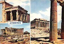 Br25357 Athenes Greece