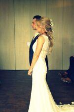 Maggie Sottero Wedding Dress 'Melanie'