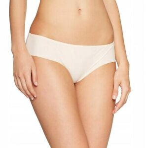 Triumph Sporty Micro Hipster Brief  XL Orange Highlight Knickers 10182558 NEW