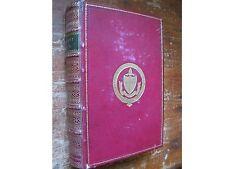 antiquarian ROBERT DICK,SCOTLAND,GEOLOGIST AND BOTANIST,1878,V.Fine Bindings,VGC